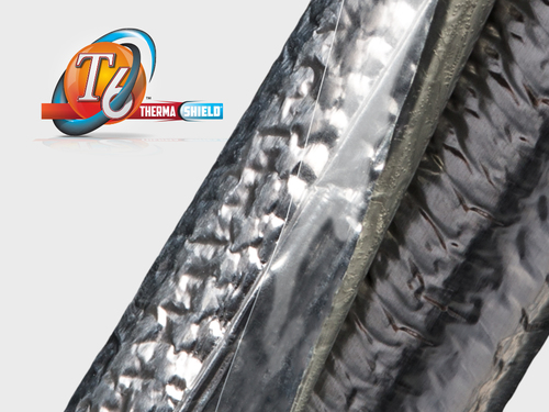 Gaine Thermique T6 Thermashield®